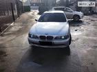 BMW 530 07.02.2019