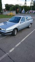 Lancia Kappa 03.04.2019