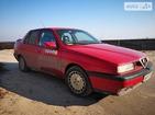 Alfa Romeo 155 01.03.2019