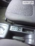 Mercedes-Benz A 170 01.03.2019