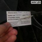 Mercedes-Benz A 190 01.03.2019