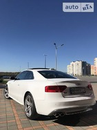 Audi S5 Coupe 23.02.2019