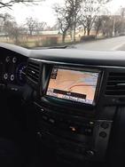 Lexus LX 570 08.02.2019