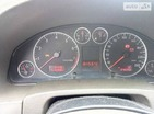 Audi A6 Limousine 06.02.2019