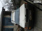 Ford Courier 01.03.2019
