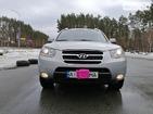 Hyundai Santa Fe 17.02.2019