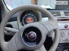 Fiat 500 01.03.2019