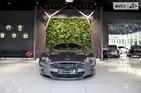 Aston Martin DBS 07.05.2019