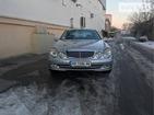 Mercedes-Benz E 240 01.03.2019