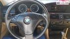 BMW 220 18.06.2019