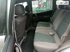 Chevrolet Tacuma 01.03.2019
