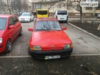 Ford Orion 16.02.2019