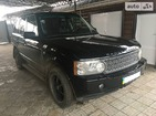Land Rover Range Rover Supercharged 11.02.2019