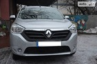 Renault Lodgy 01.03.2019