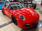 Porsche 911 07.05.2019