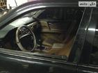 Mercedes-Benz E 200 07.05.2019