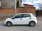 Fiat Punto 01.03.2019