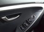 Hyundai i30 08.02.2019
