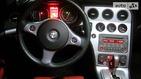 Alfa Romeo 159 18.03.2019