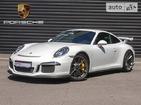 Porsche 911 11.07.2019