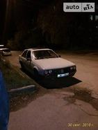 Opel Commodore 28.02.2019