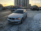 BMW 118 11.04.2019