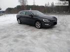 Volvo V60 01.03.2019