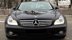Mercedes-Benz CLS 350 02.09.2019