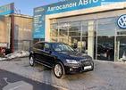Audi Q5 01.03.2019