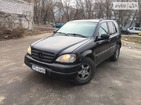 Mercedes-Benz ML 430 28.02.2019