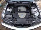 BMW 318 22.02.2019