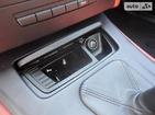 BMW M3 26.02.2019