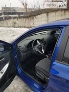Hyundai Accent 17.02.2019