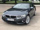 BMW 440 21.04.2019