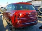 Fiat 500 L 01.03.2019