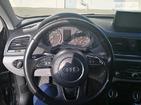 Audi Q3 18.02.2019