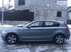 BMW 120 01.03.2019