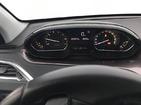 Peugeot 2008 01.03.2019