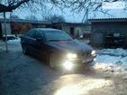 BMW 525 23.04.2019