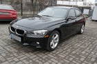BMW 328 23.02.2019