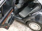 BMW 523 22.02.2019