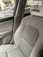 Mazda 3 01.03.2019