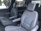 Chrysler Grand Voyager 01.03.2019