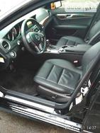 Mercedes-Benz B 250 01.03.2019