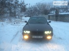BMW 730 09.02.2019