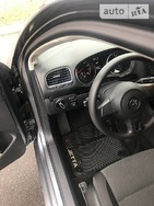 Volkswagen Jetta 01.03.2019