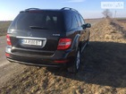 Mercedes-Benz ML 350 01.03.2019