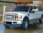 Ford F-250 01.03.2019