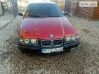 BMW 315 16.02.2019