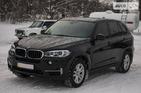 BMW X5 01.02.2019